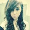 Abbygail avatar