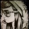 AmandaVerutti03 avatar