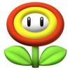 Lovetta Lebby avatar