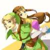 Link.3915 avatar