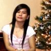 canlasjean29 avatar