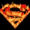 skrillex 101 avatar