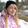 krissetin111 avatar