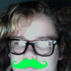 JamesM avatar