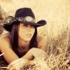 grimmiexlove1033 avatar