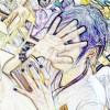 grimmieiffel11 avatar