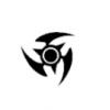 tattookits review avatar