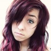 RachelTheHedgehog avatar