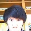 Hosm avatar