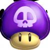 ifollowgrimmie avatar