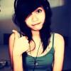 ColorlovesGrimmie avatar