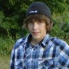 DavidThib avatar