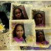 suspiciouslove07 avatar