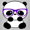 FluffyMarshmello avatar