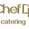 Chef DK avatar