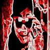 trina avatar