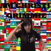 Team Christina Grimmie avatar