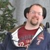 webwolf2002 avatar