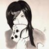 TriforcexLink64 avatar