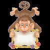 Jose Blondin avatar
