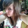 NicolaRapesDinos. avatar