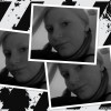 Brittoni Nicole Dixon avatar