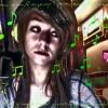 luannaalmeria avatar