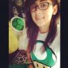 BrendaMGonzalez avatar