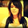 pinkellorange avatar