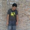 kevintharan avatar