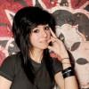kassi_123 avatar