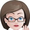 Janet Yzquierdo avatar