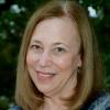 Carlene Carretero avatar