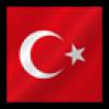 Refugia Brightbill avatar