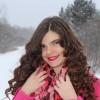 Mikaylac13 avatar