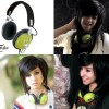 TEAM-GRIMMIE37!!!!! avatar