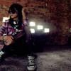 Amel =) avatar