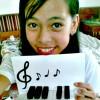 Lizbeth [: avatar