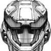 spartan0fFEAR avatar