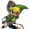Matt939 avatar