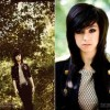 #1 fan of grimmie :) avatar
