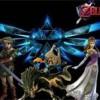 Zelda4eva11111111111111 avatar
