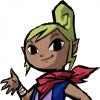 Tetra12 avatar