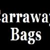 carraway Bags avatar