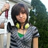 LoveGrimmie4evaa avatar