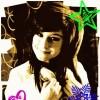 GrimmieRoxLykChickenPox avatar