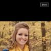 BLD_13 avatar