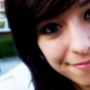 lovexgrimmie64 avatar