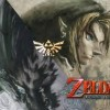 ZeldaXloveGrimmie avatar