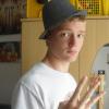 Jens avatar
